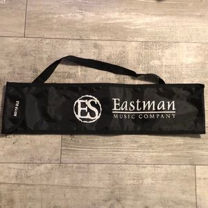 Eastman Music Company